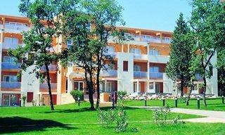 Village Sol Garden Istra ****