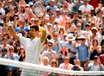 Novak Đoković Wimbledon