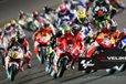 MotoGP - VN Velike Britanije
