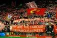 Liverpool nogomet ligaški pokal navijači