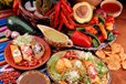 Mehiška kuhinja 2