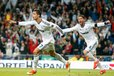 Finale španskega pokala Real Madrid - Atletico Madrid - 3