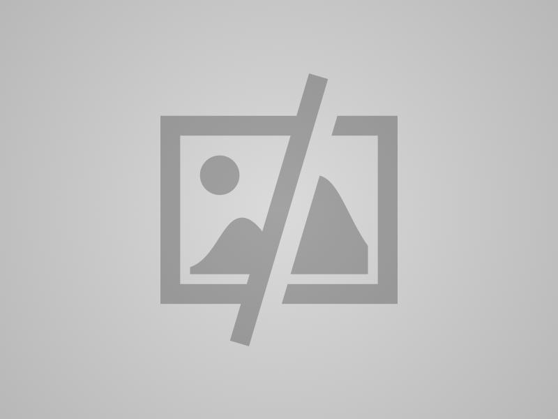 Nesreča gliserja pri Crikvenici
