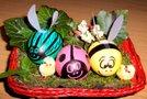 Velikonočna jajca