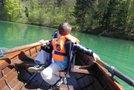 Zbiljsko jezero - 16