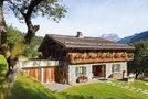 Alpski dom - Savoja - 12