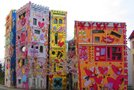 Happy Rizzi House-1