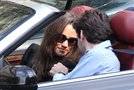 Pippa Middleton - 2