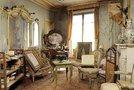Pariško stanovanje - 3