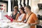 Sanjska poroka: izbira moške poročne obleke in perila - 5
