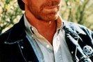 Chuck Norris - 2