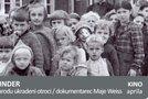 Banditenkinder – slovenskemu narodu ukradeni otroci