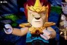 Lego Chima - 16. del