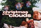 Božič v oblakih
