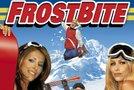 Vroče bitke na snegu
