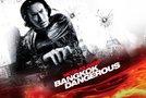 Nevarnost v Bangkoku