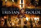 Tristan in Izolda
