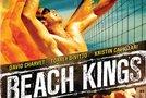Kralji plaže