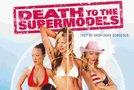 Smrt supermodelom