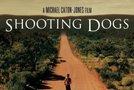 Streljanje psov