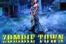 Mesto zombijev