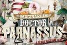 Doktor Parnassus