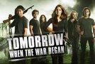 Jutri, ko se je začela vojna