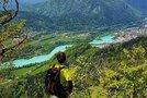 Planinski izlet
