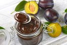 Slivova marmelada