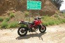 Potovanja z motorjem