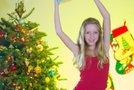 Najstnik in božič - 3