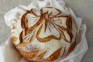 Anita Šumer kruh