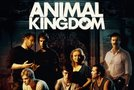 Živalsko kraljestvo