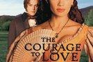 Pogum za ljubezen