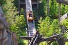 park Everland