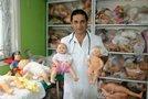 Bolnišnica za igrače - 2