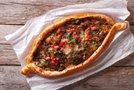 Turška pica