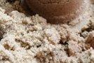 Kinetični pesek
