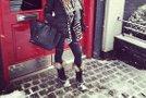 zimska jakna, bunda