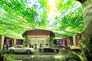 Rosemont hotel, Dubaj, naslovna