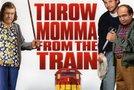 Vrzi mamo z vlaka