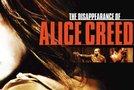 Izginotje Alice Creed