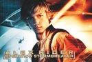 Alex Rider: Operacija strela