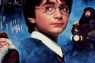 Harry Potter in kamen modrosti