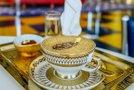 zlata kava