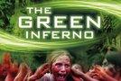 Zeleni pekel