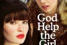 Bog pomagaj punci