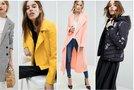 Ženske jakna