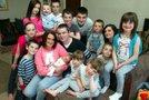 Družina Radford