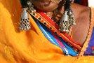 Plemenska ženska